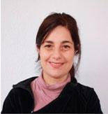 Beatriz Mora