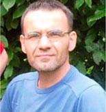 Matthias Staudt