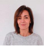 Myriam Varona